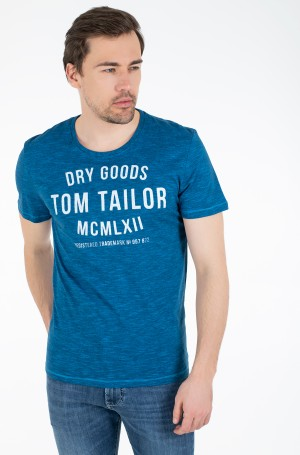 Marškinėliai 1008640-1