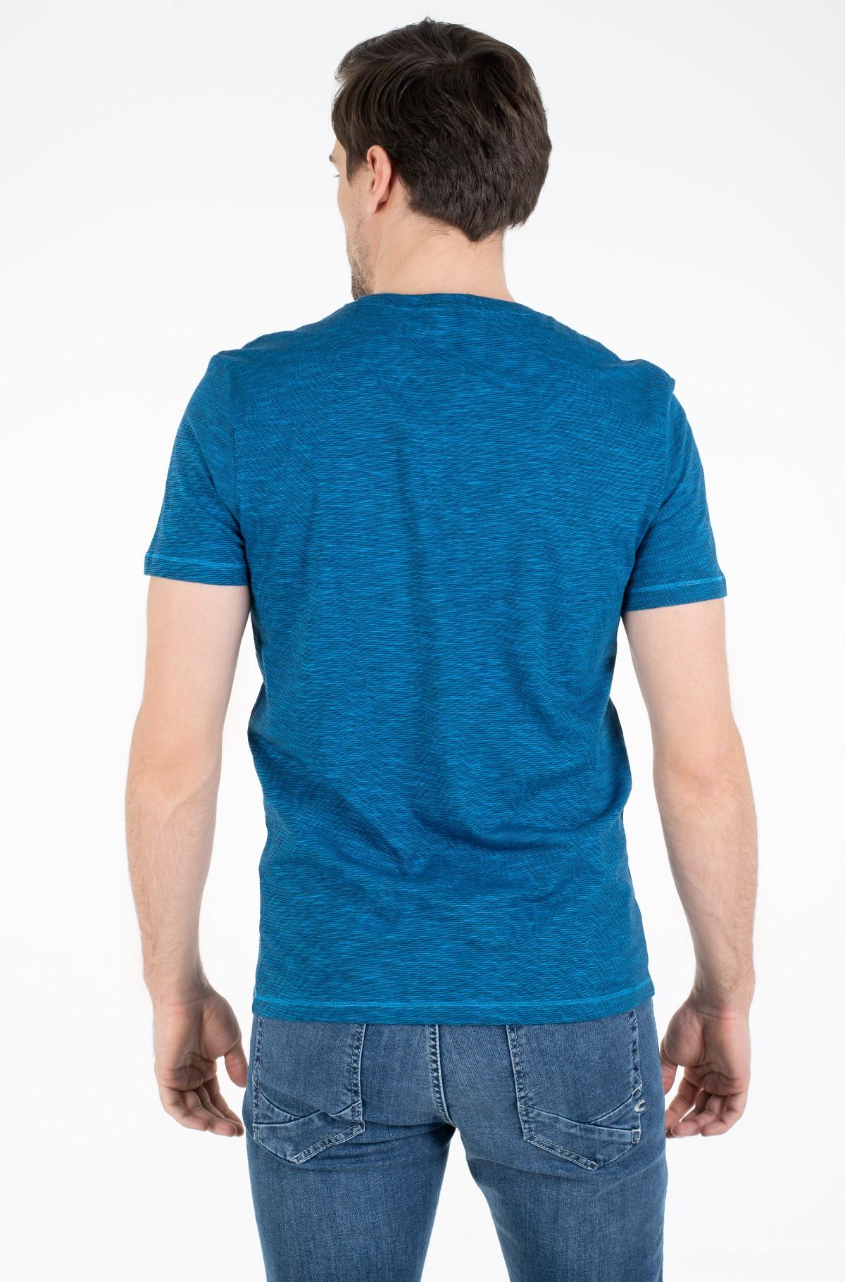 Marškinėliai 1008640-full-2