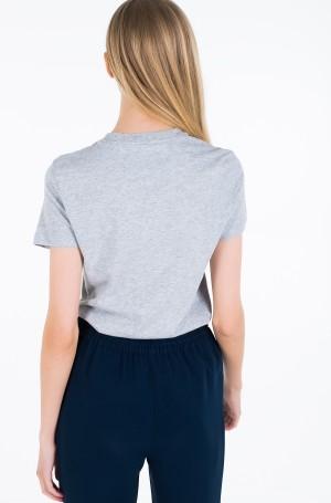 Marškinėliai HERITAGE CREW NECK TEE-2