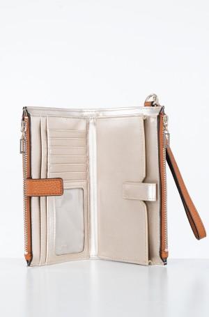 Wallet SWVG73 01570-2