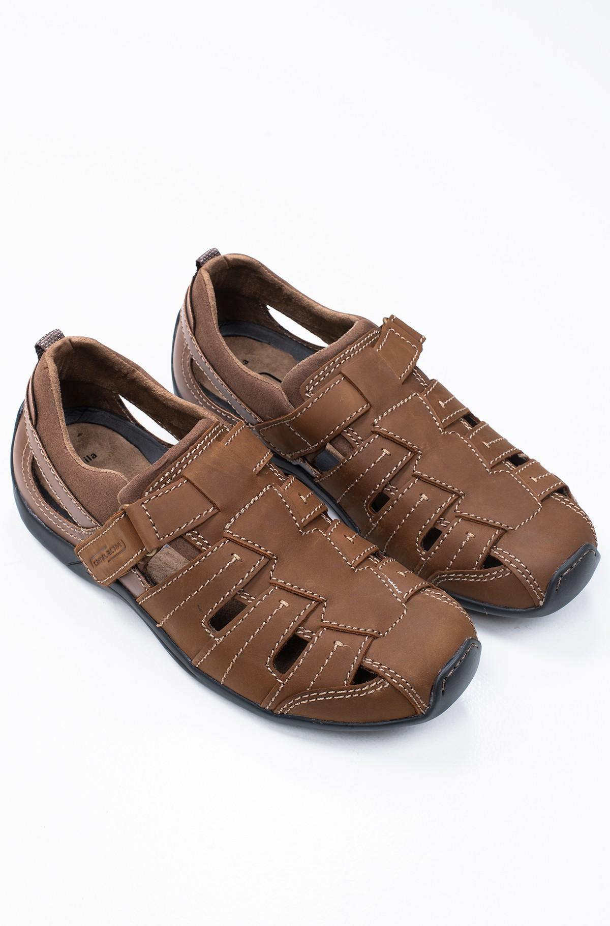 Kinnised sandaalid 292.12.10-full-1