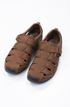 Kinnised sandaalid 292.12.10-2