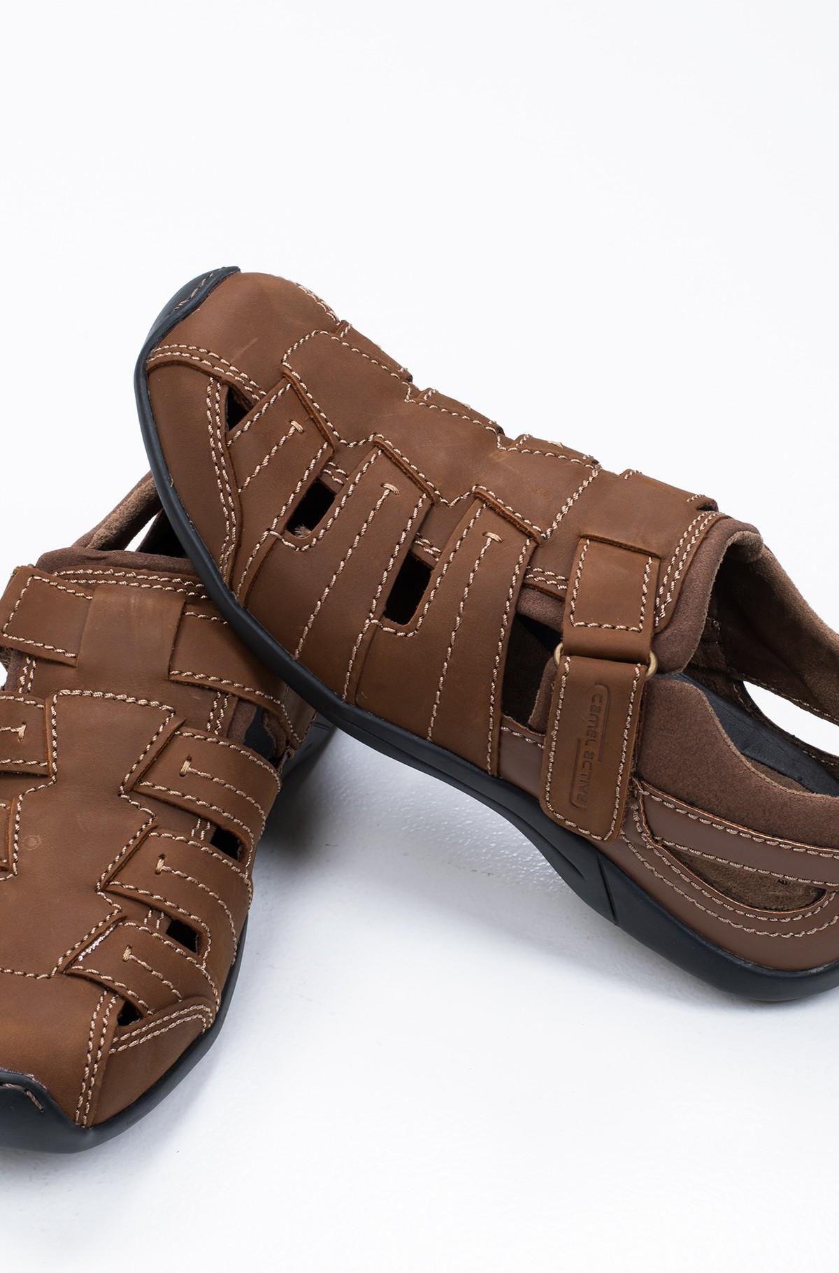 Kinnised sandaalid 292.12.10-full-3