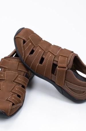 Kinnised sandaalid 292.12.10-3