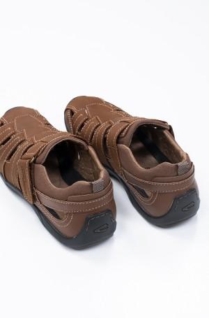 Kinnised sandaalid 292.12.10-4