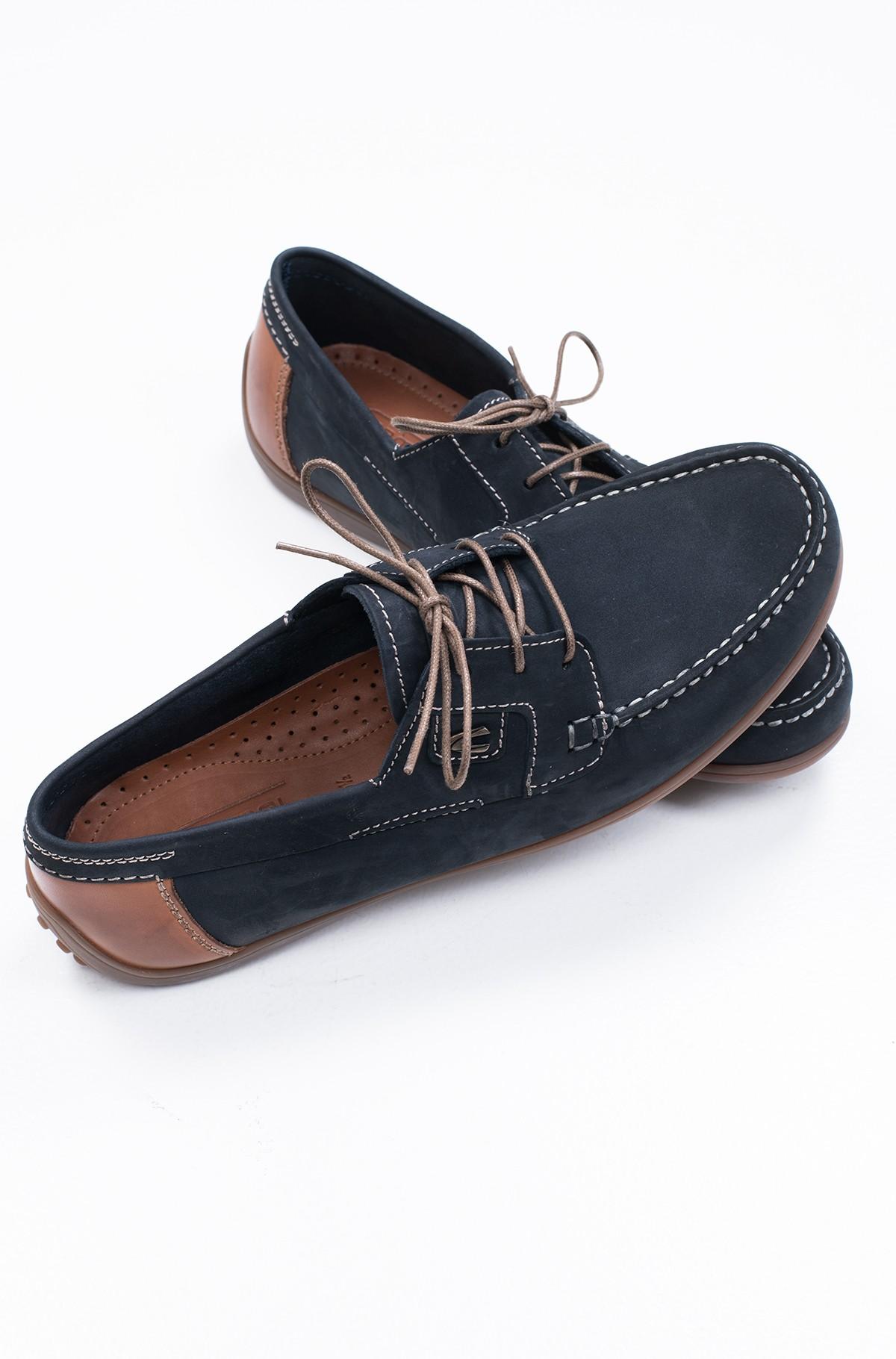 Vabaaja jalanõud 521.11.01-full-2