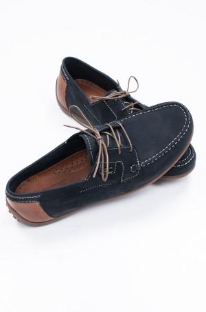 Vabaaja jalanõud 521.11.01-2