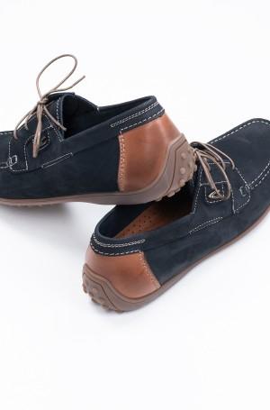 Vabaaja jalanõud 521.11.01-3