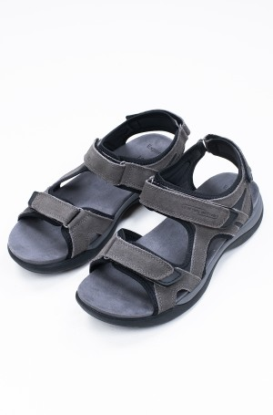 Sandaalid 540.11.03-1