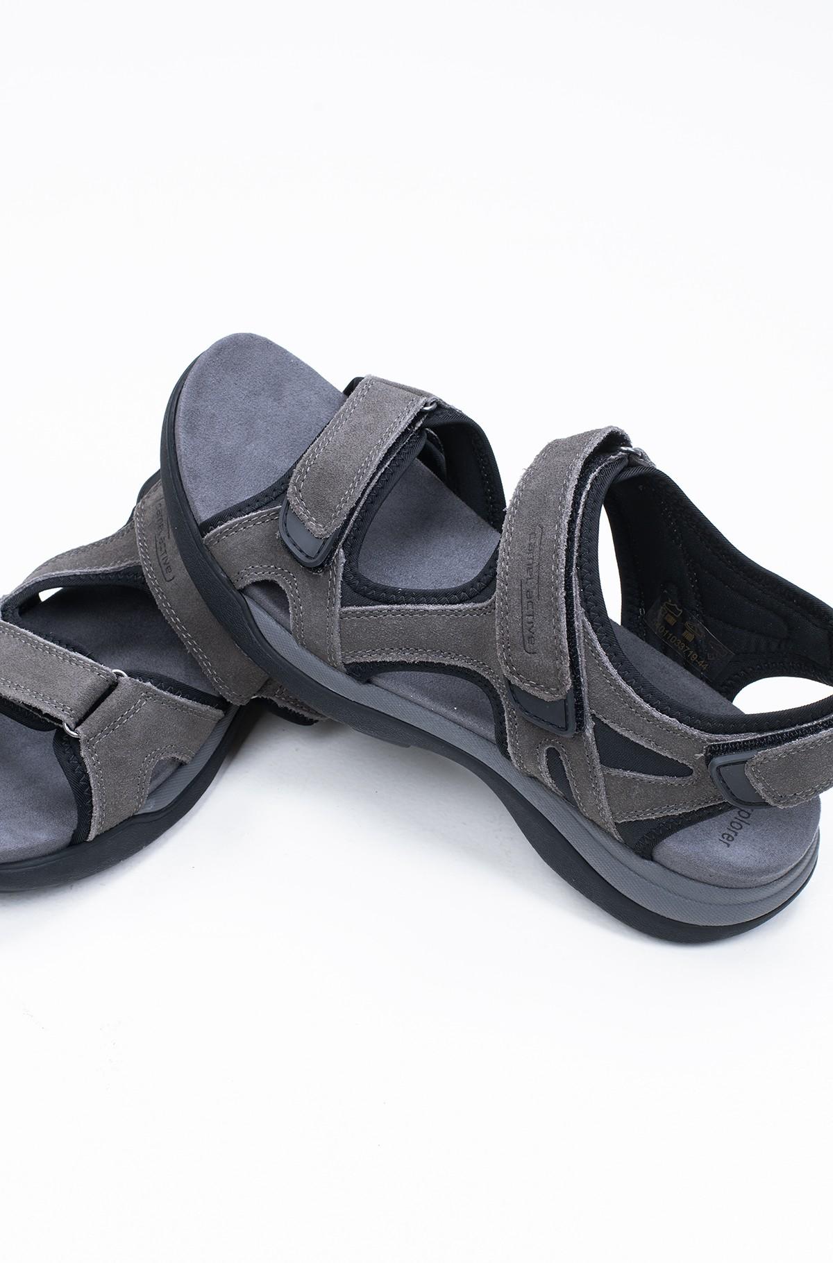 Sandaalid 540.11.03-full-2