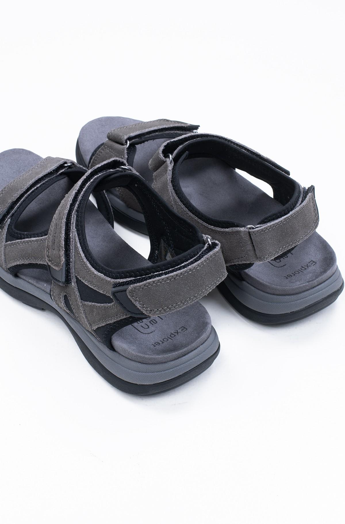 Sandaalid 540.11.03-full-3