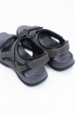 Sandaalid 540.11.03-3