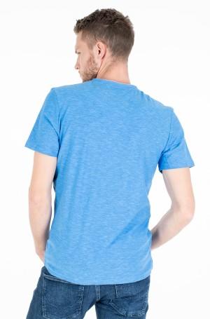 Marškinėliai 1016145-2