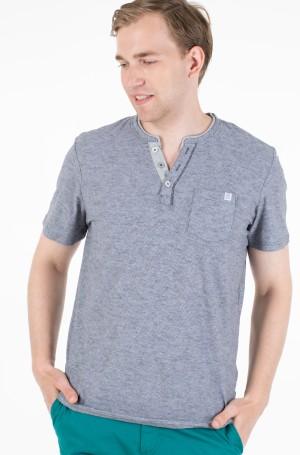 Marškinėliai 1016145-1