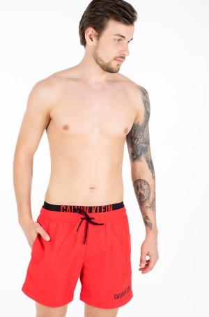 Swimwear KM0KM00450-1