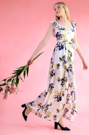 Suknelė W0GK88 WCU30-1