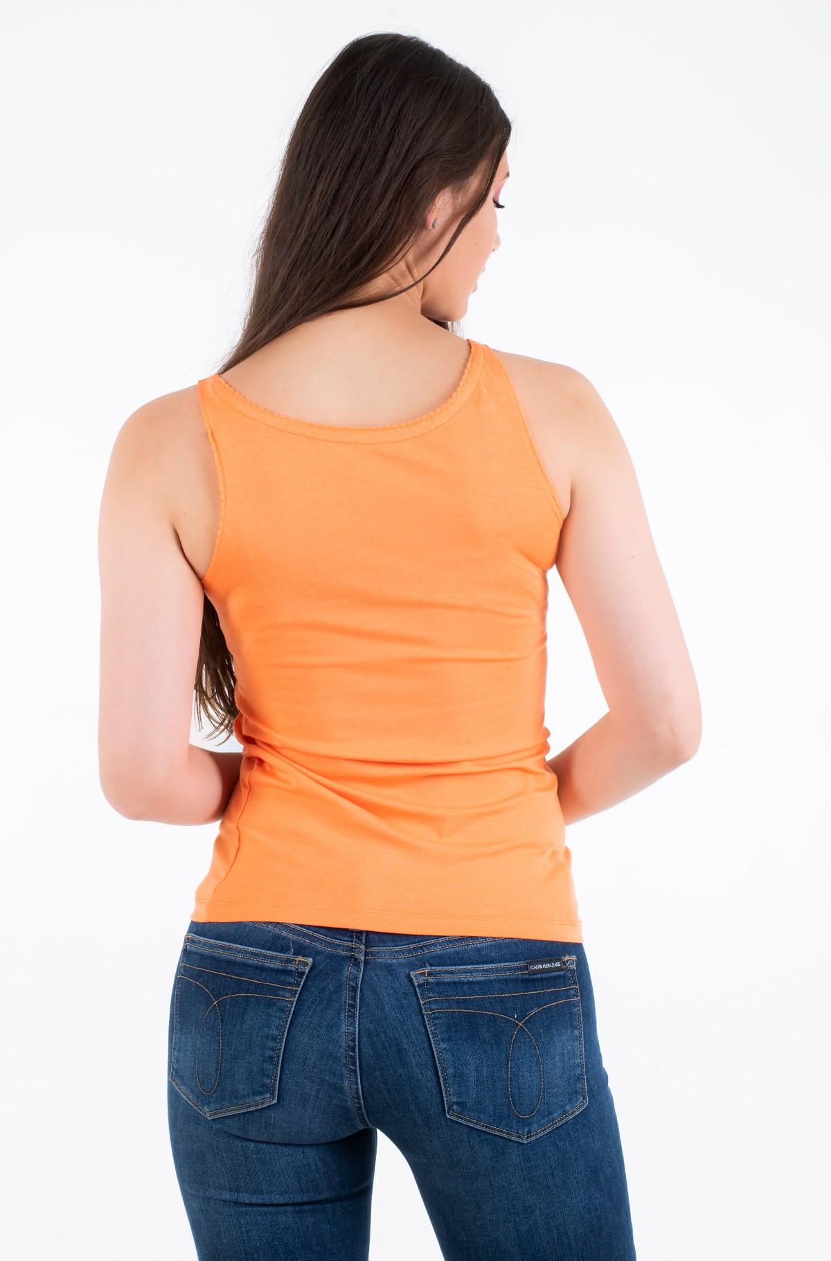 Marškinėliai be rankovių 1016114-full-2