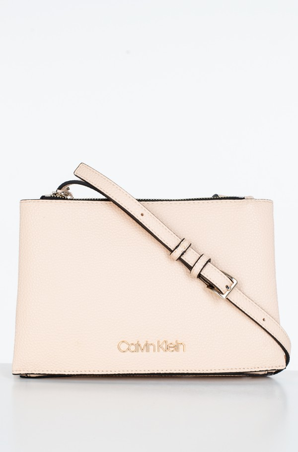 SIDED TRIO CROSSBODY-hover