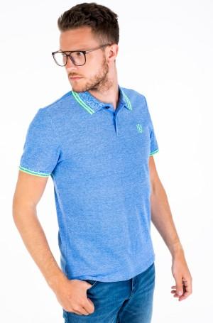 Polo krekls  1016150-1