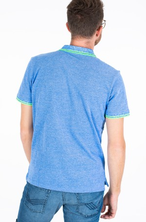 Polo krekls  1016150-2