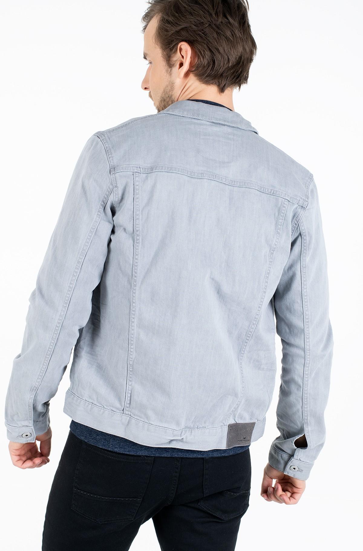 Denim jacket 1017305-full-2