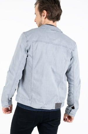 Denim jacket 1017305-2