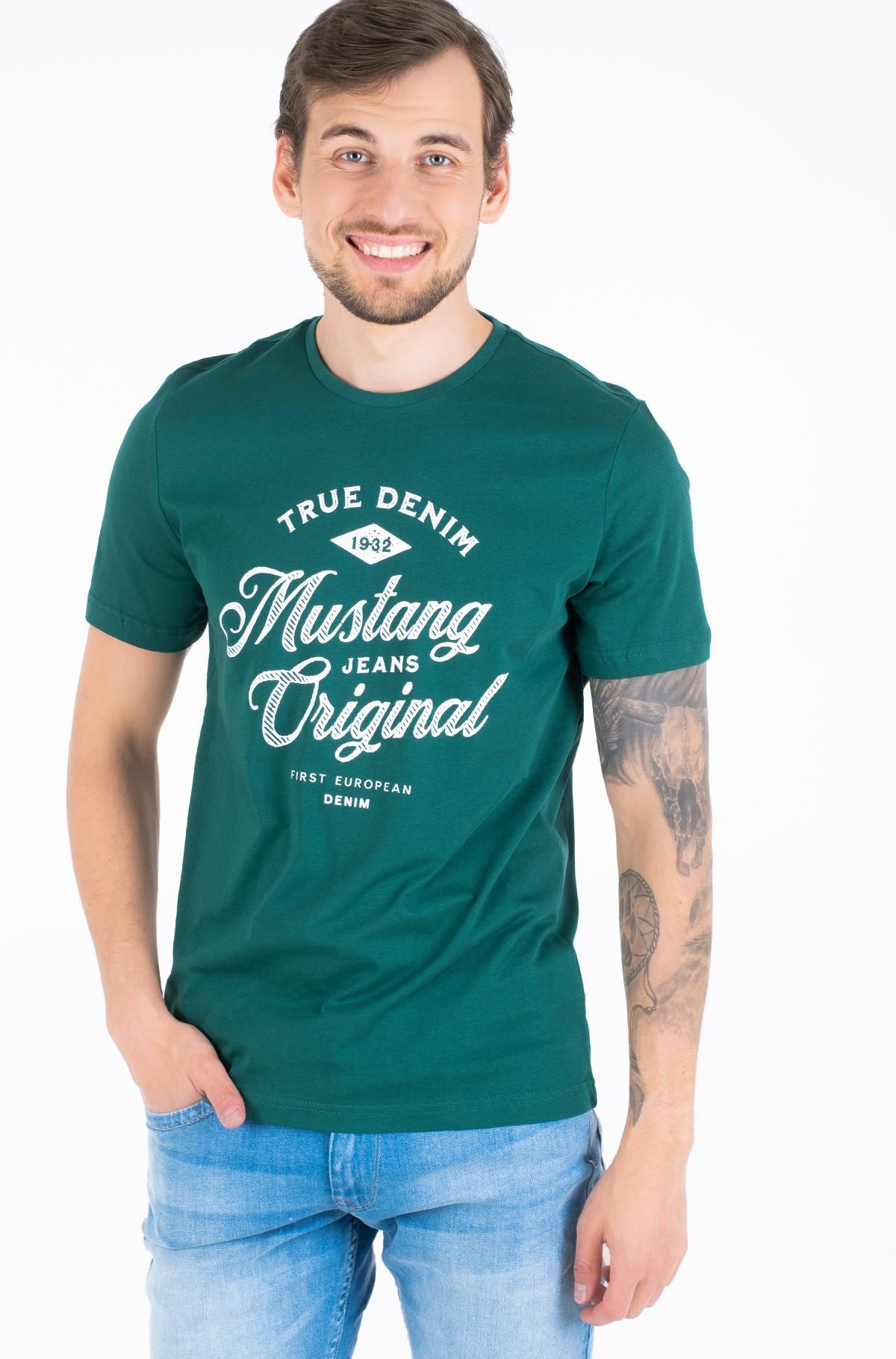 T-shirt 1009039-full-2