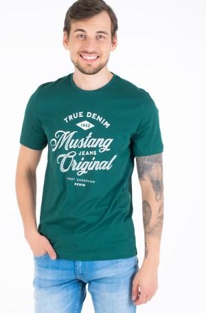 T-shirt 1009039-2