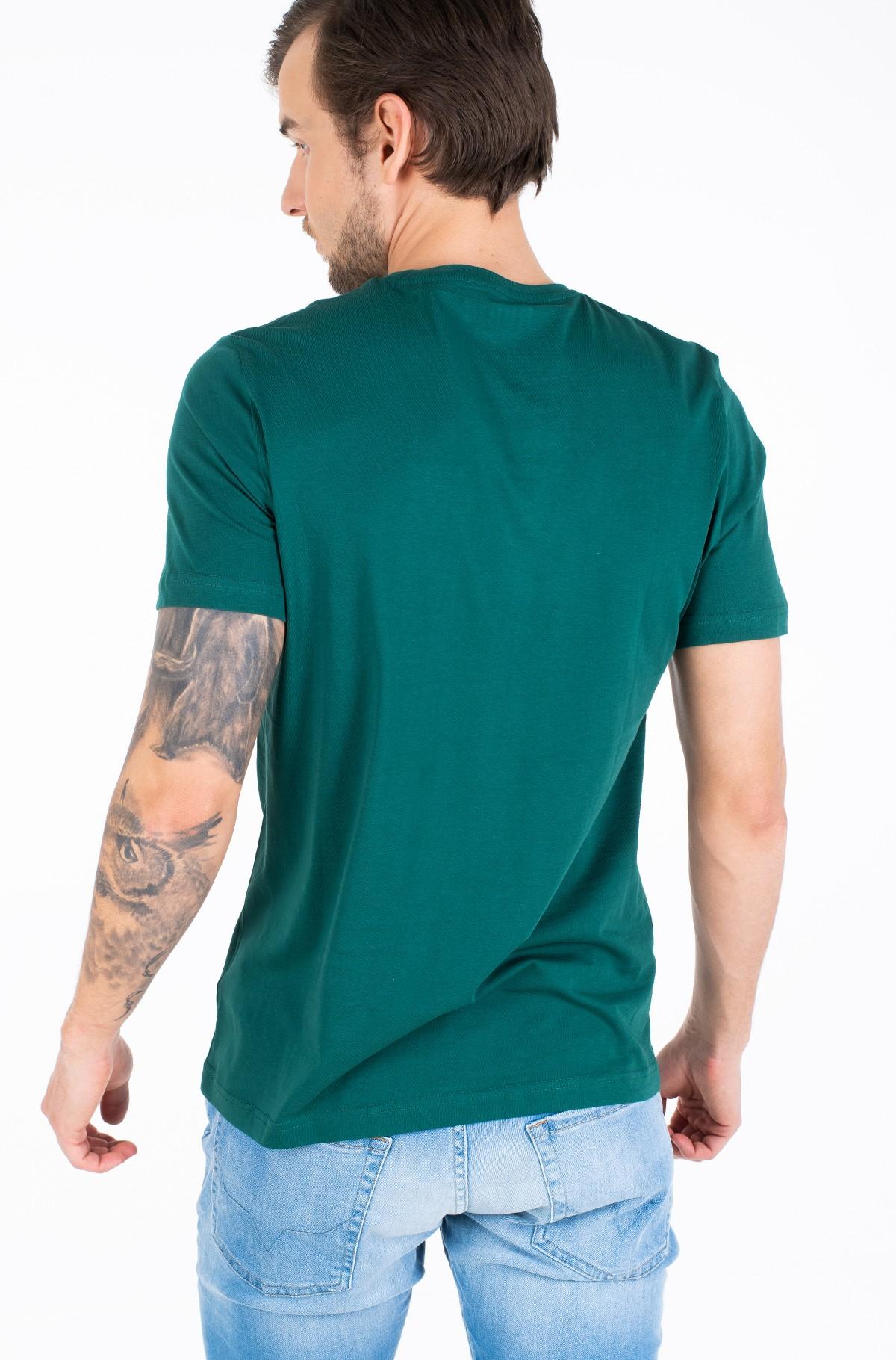 T-shirt 1009039-full-3
