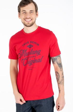T-shirt 1009039-1