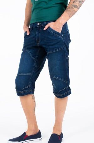 Lühikesed püksid 1009237-1