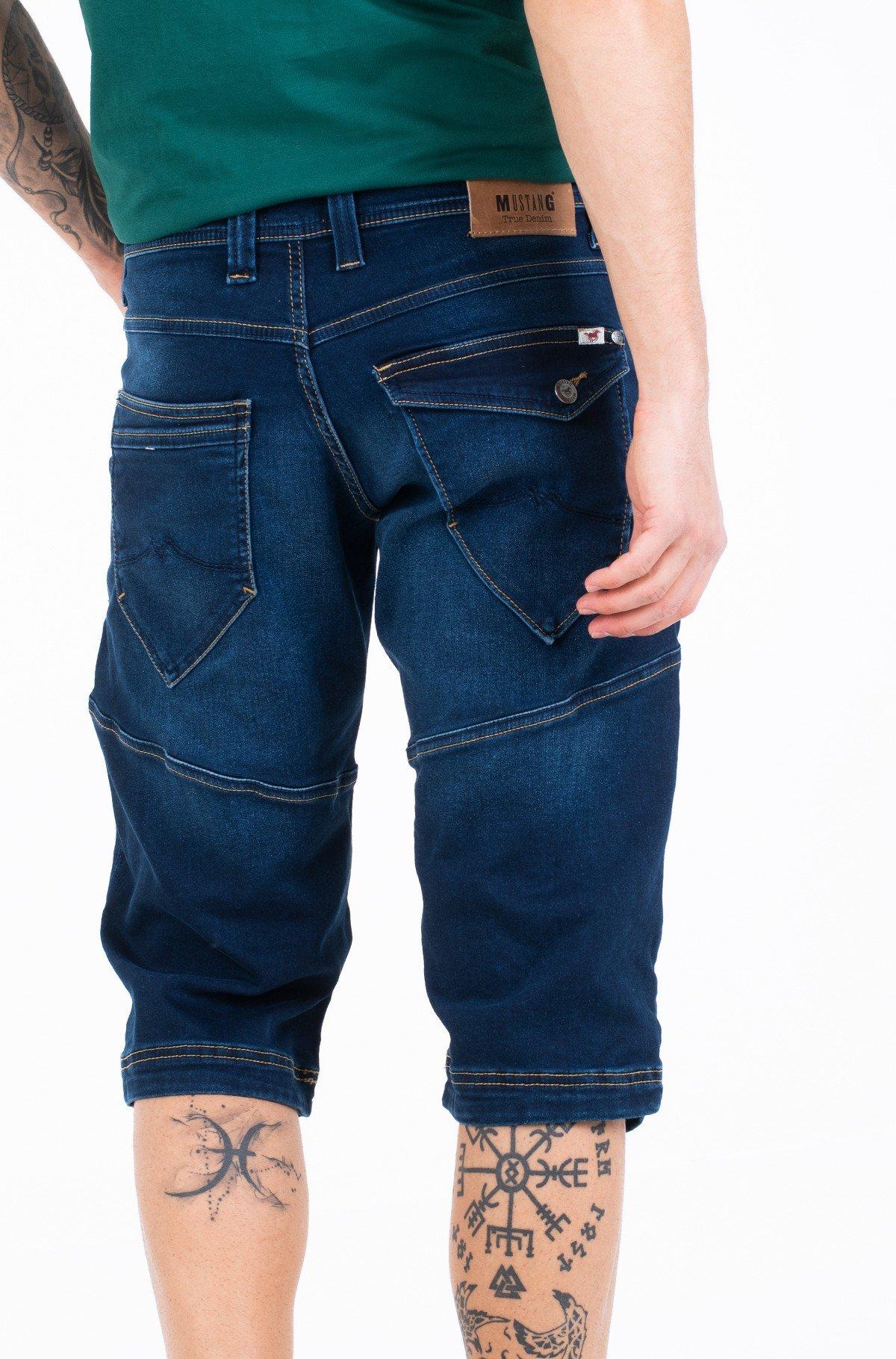 Lühikesed püksid 1009237-full-2