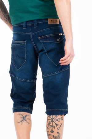 Shorts 1009237-2
