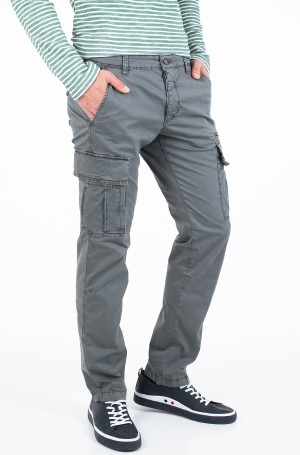Trousers 476805/3+72	-1