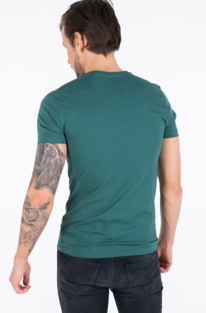 Marškinėliai 1009501-2