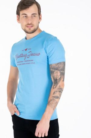 Marškinėliai 1009501-1