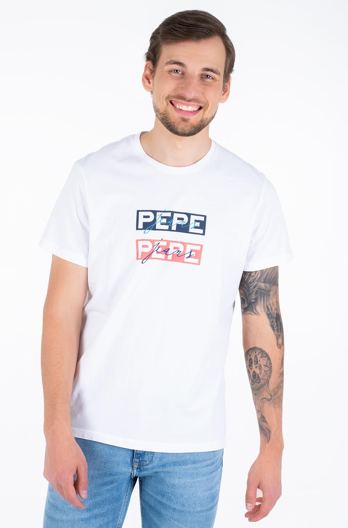 Marškinėliai SID/PM507183-full-1