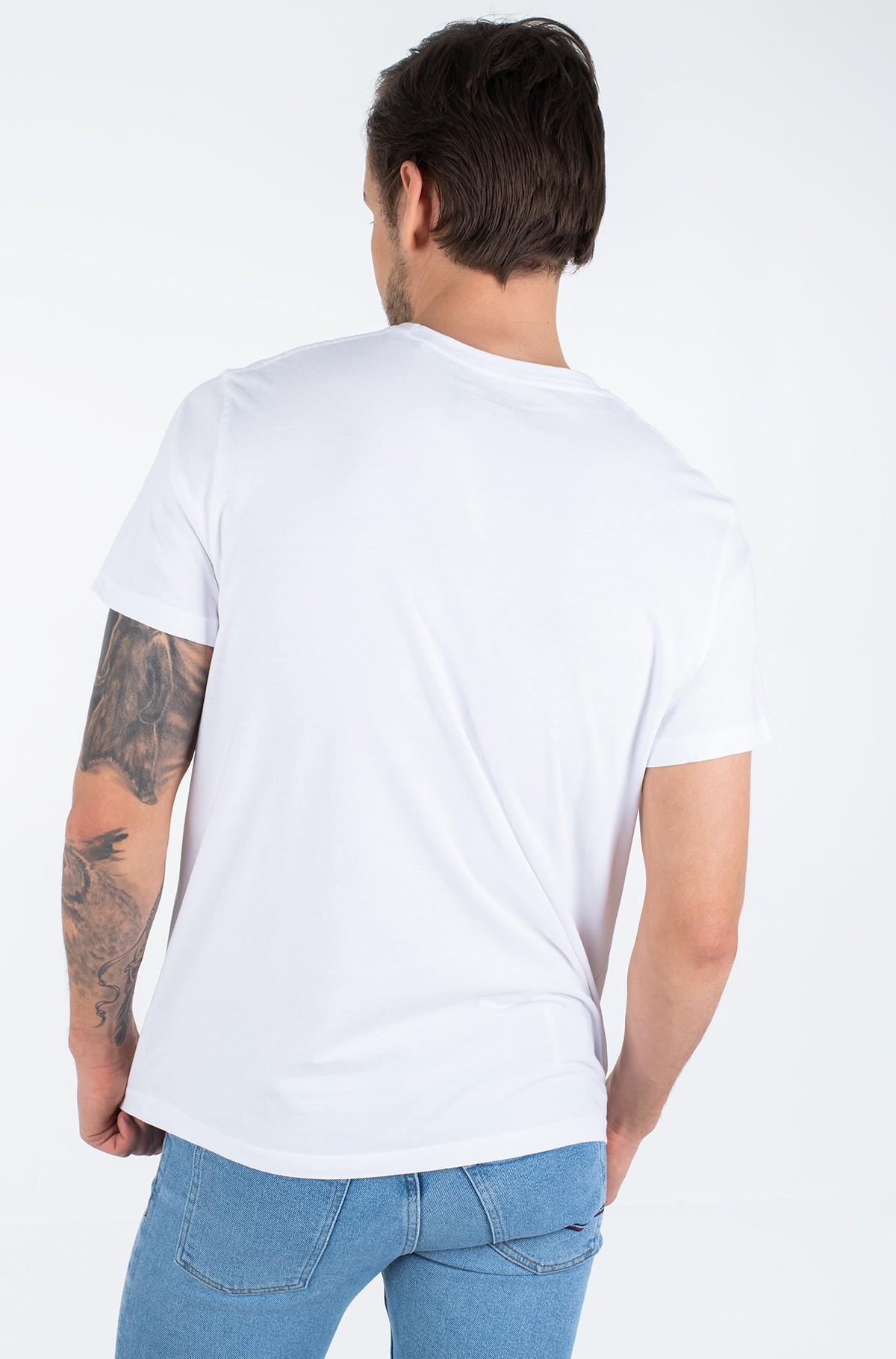 Marškinėliai SID/PM507183-full-2