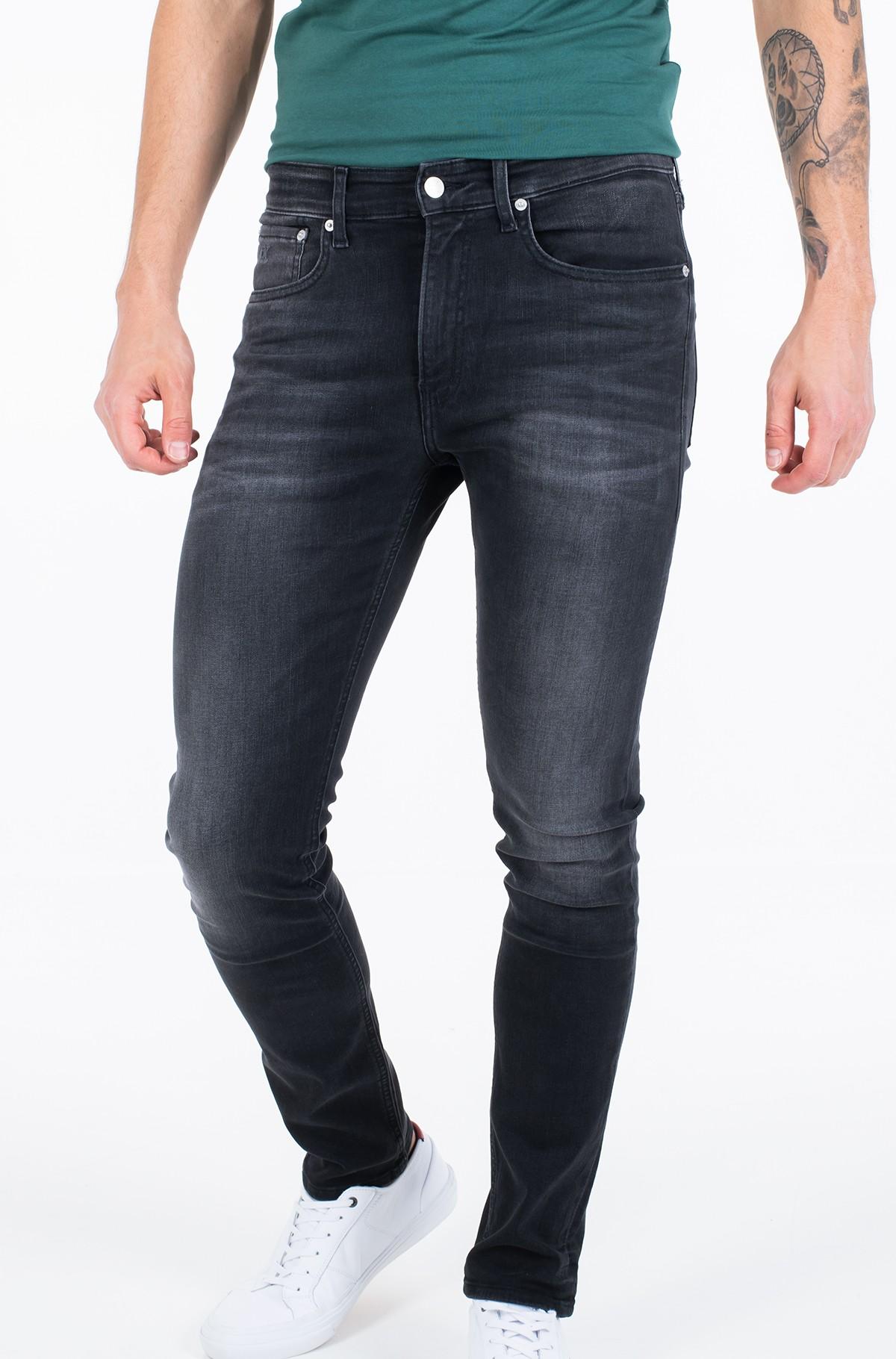 Jeans CKJ 016 SKINNY J30J314627-full-1