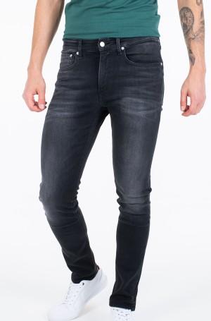 Jeans CKJ 016 SKINNY J30J314627-1