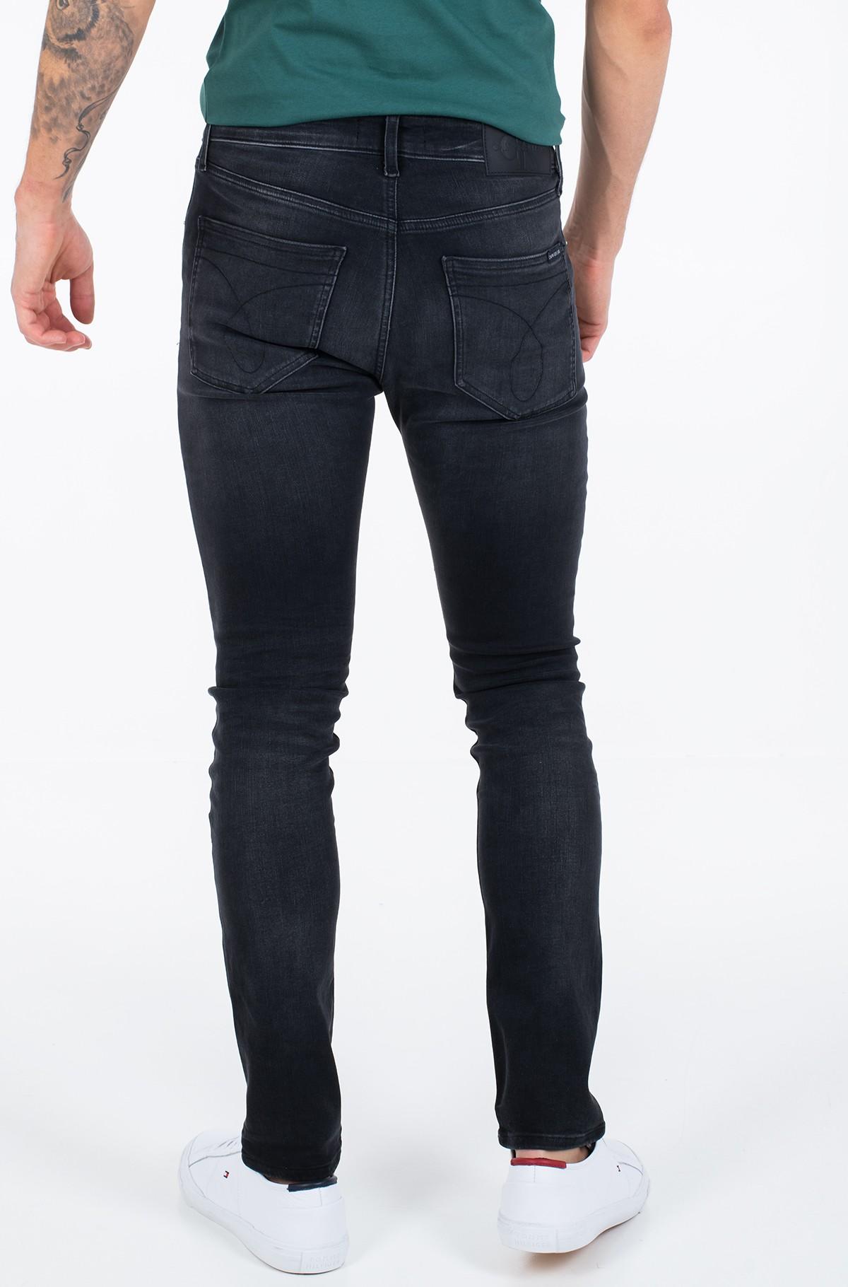 Jeans CKJ 016 SKINNY J30J314627-full-2
