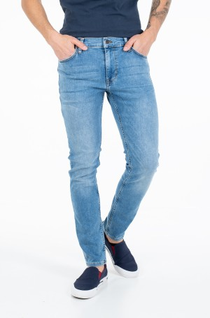 Jeans 1009565-1