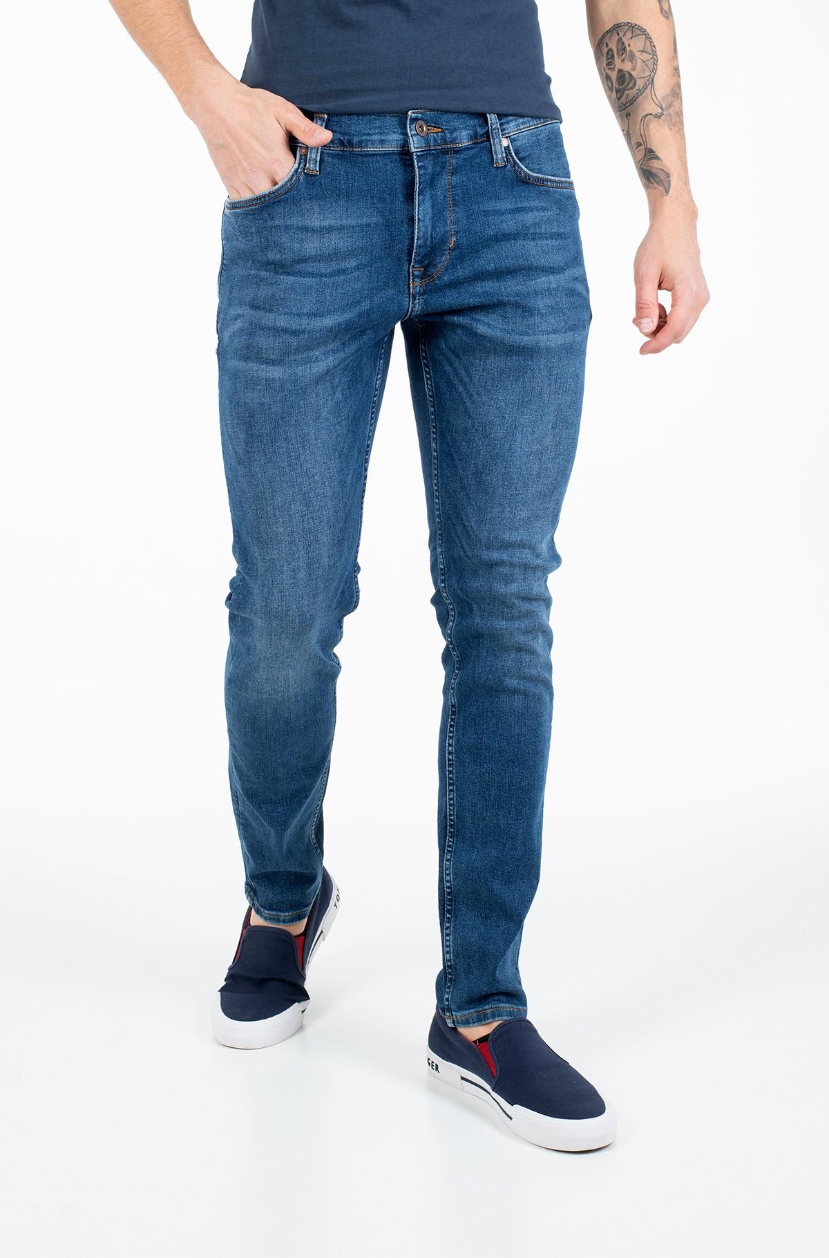 Jeans 1009565-full-1