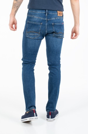 Jeans 1009565-2