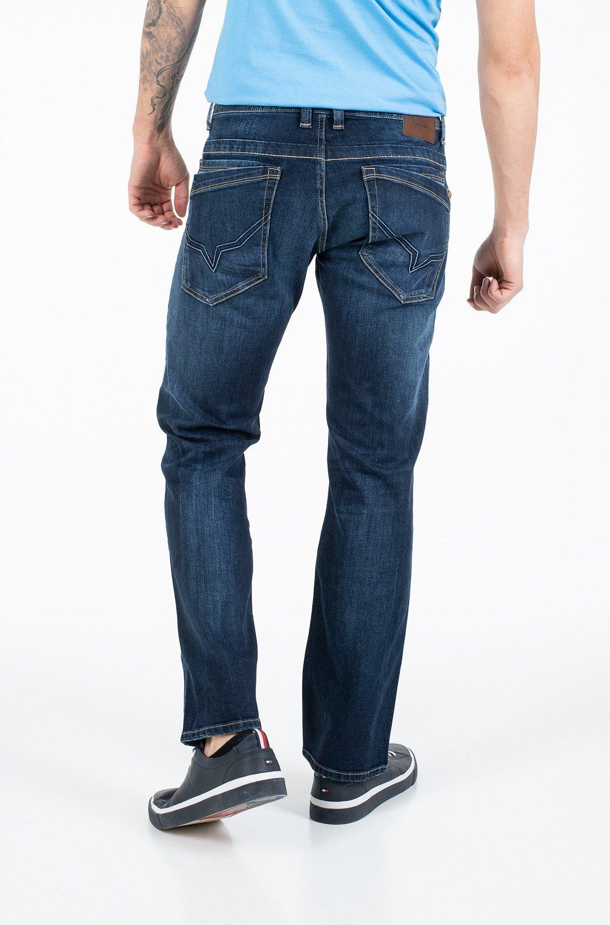Jeans JEANIUS/PM200016Z45-full-2