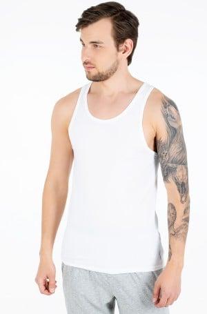 2 vnt. apatinių marškinių 000NB1099A-1
