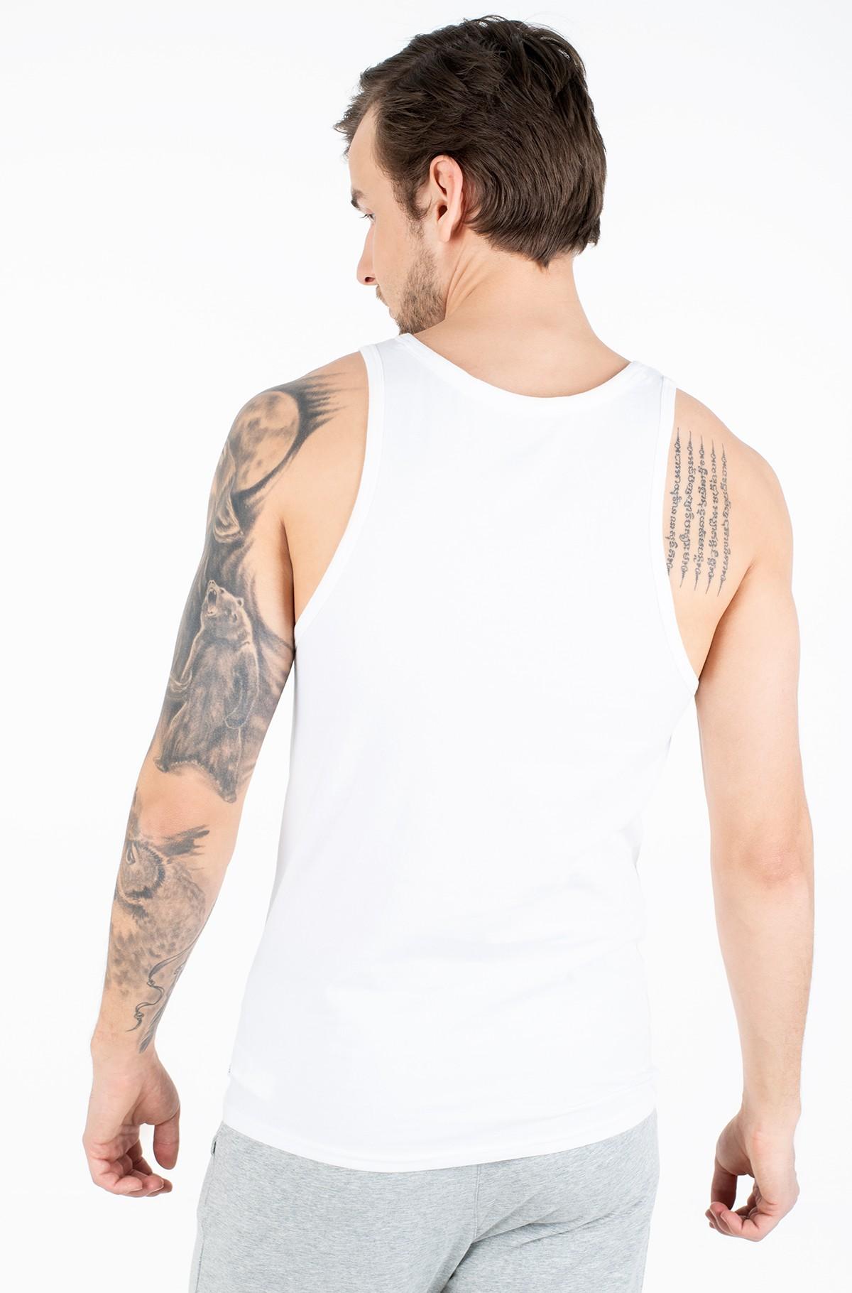2 vnt. apatinių marškinių 000NB1099A-full-2