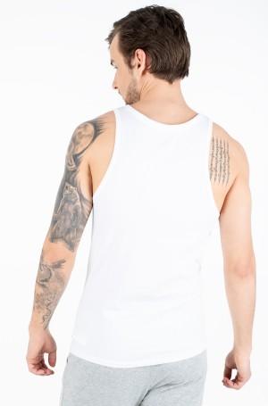 2 vnt. apatinių marškinių 000NB1099A-2