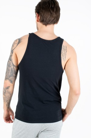 Undershirt 2-pack 000NB1099A-2