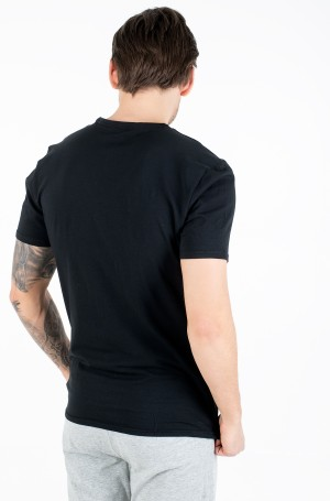 Undershirt 2-pack 000NB2408A-2